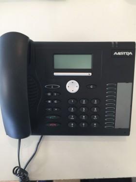 70 Aastra Office 70IP
