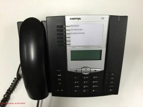 53 Aastra 53I VOIP IP SIP telefoon