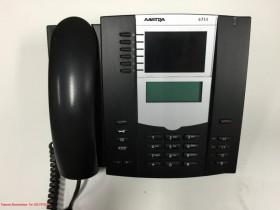 6753 Aastra 6753 Digitale telefoon