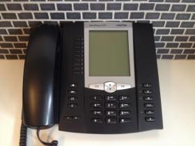 75IP 75 IP Openphone