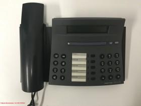 35 Aastra Ascom Office 35 telefoon