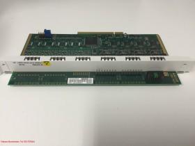 04 Ascom Aastra LPB955.EXP.ISDN-04ST