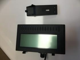 DKBM Aastra add on module