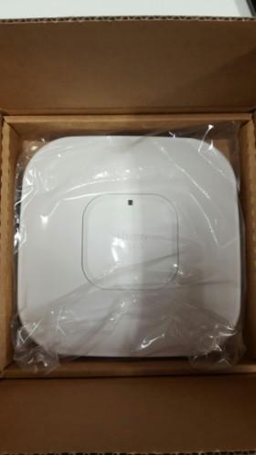 3502 Cisco Aironet AIR-CAP3502I-E-K9 3502I
