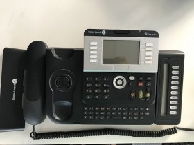 4038 KPN Alcatel D4038 EE Extended Edition