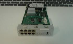 CS2 CS-2 Call Server 3EH73086ABJB