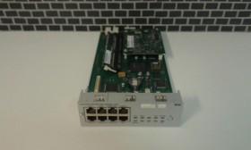 GD2 GD-2 Gateway Driver 3EH73048BCJD