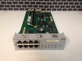 Alcatel OmniPCX KPN Vox Novo CPU2 CPU 2 3EH7304BAJAB 06