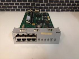 Alcatel OmniPCX KPN Vox Novo CPU3 CPU 3 3EH73048ALAB 03