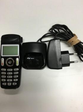 300 KPN Vox Novo D300 Alcatel 300
