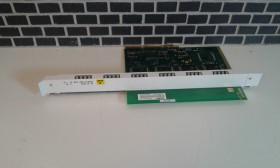 DSP-02 LPB955.EXP.DSP-01-1A module