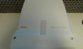 Ascotel Ascom Aastra 2025/2045 2025 2045 NIEUW