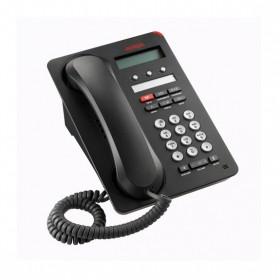 1603 Avaya 700415540 + 700415607 POE splitter