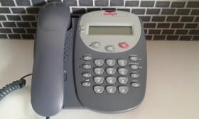 Avaya 5402 IPO Digitaal 700345309 5402D01A