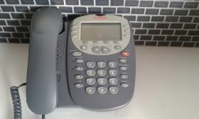 1 Avaya 4610SW IP 4610 SWIP 700381957