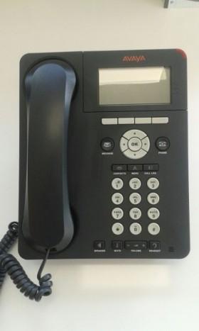 9620 Avaya 9620 IP 700426711 Phone