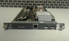 700394810 ICC/LSP S8300B B V4