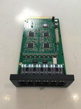 700417231 IP 500 IPO500 EXTN CARD PH8