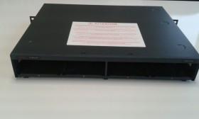 700417207 IPO500 IP Office Serv IP500 met voeding