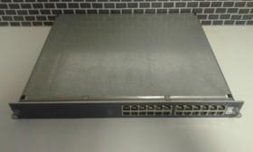 700394414 MM312 DCP VH2 ASSY module