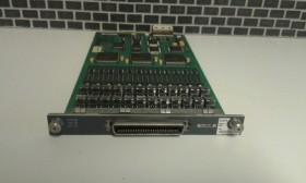 700302433 MM717 VH3 DCP 24 port media module