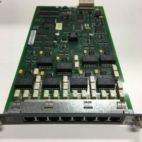 700394752 MM720 BRI HV6 module