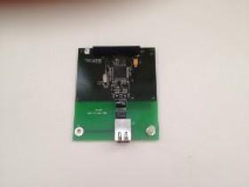 Avaya 1XPRI E1 PRI 40YPB5002UKCA module