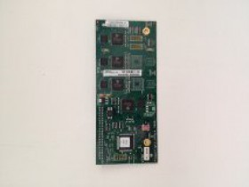 Avaya VCM16 VCM 16 EXP moduel 700359870