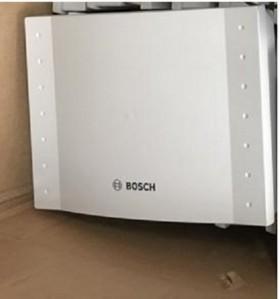 1 Bosch DECT600 DE-AP206
