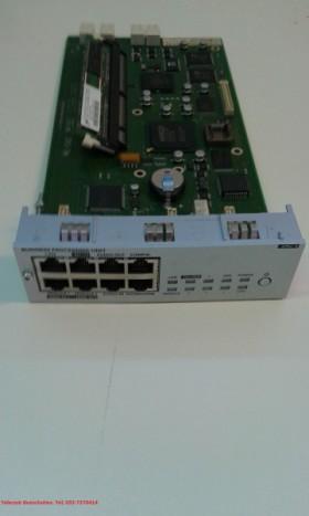 (107) KPN Alcatel CPU4 CPU module