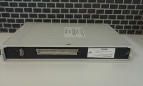 CPUV200 CPU V200 38UEP00001SKQ