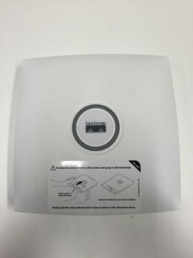 1131 Cisco Aironet AIR-LAP1131AG accespoint