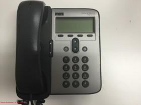 7912 Cisco CP-7912G CP 7912G CP- 7912 telefoon