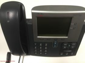 7942 Cisco CP-7942G CP7942