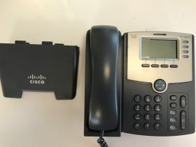 Linksys Cisco SPA514G SPA514G IP Phone