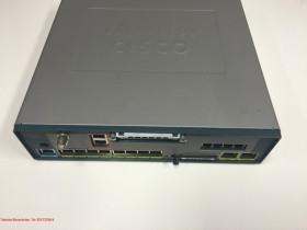 520 Cisco UC520 UC520-16 UC520W-8U-2BRI-K9