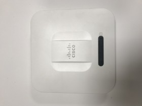 Cisco WAP561 accespoint