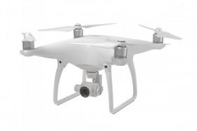 DJI Drone Phantom 4