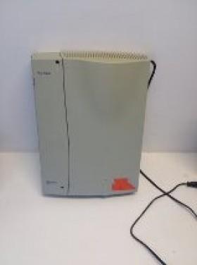 KPN Vox Davo 1 telefooncentrale KPN-NR. 27-5225