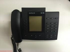 65 OpenPhone Aastra DeTeWe OS65