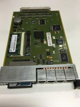1 DeTeWe OpenCom MC+1-3 MC L48613-101-A301
