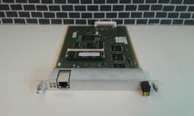 MG+ETH1-1 MG ETH IP gateway Opencom