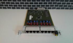 MS+UPN1-8 Opencom MS UPN1 module