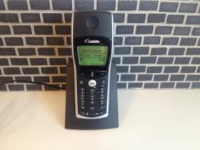 26 DeTeWe Aastra OpenPhone 26 DECT