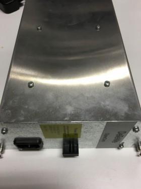 4 DeTeWe MPS+1-AC Power Supply voor de OpenCom