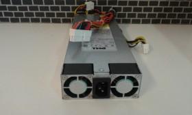 Dell 450 Watt PowerSuplly HP-U451EF3