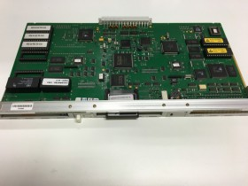 5 Aastra Ericsson CPU D5 CPU-D5 ROF1575124/2 1575124/2