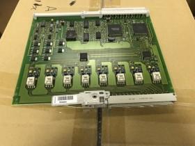 25 Aastra Ericsson ELU25 ROF1375306/3