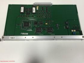 BTU Aastra Ericsson BTU-D ROF1575112/1 1575112/1