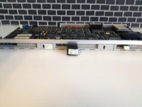 CPU-D4 CPU D4 ROF1575124/1 met FECU